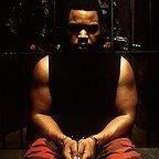 فیلم سینمایی Ghosts of Mars با حضور Ice Cube، Natasha Henstridge و جیسون استاتهم