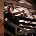 سریال تلویزیونی توئین پیکس با حضور Piper Laurie