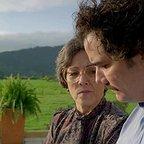 سریال تلویزیونی نارکس با حضور Wagner Moura و Paulina García