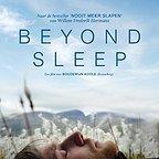 فیلم سینمایی Beyond Sleep به کارگردانی Boudewijn Koole