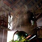 فیلم سینمایی جمعه ۱۳ام با حضور Derek Mears