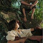 فیلم سینمایی Tom Sawyer & Huckleberry Finn با حضور Joel Courtney و Jake T. Austin