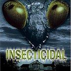 فیلم سینمایی Insecticidal به کارگردانی Jeffery Scott Lando