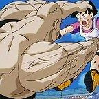 سریال تلویزیونی Dragon ball Kai: Doragon bôru Kai با حضور Hisao Egawa