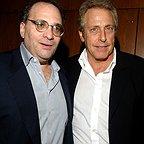 فیلم سینمایی برادران گریم با حضور Bob Weinstein