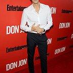 فیلم سینمایی دان جان با حضور آدرین برودی