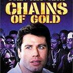 فیلم سینمایی Chains of Gold به کارگردانی