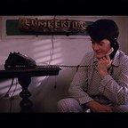 فیلم سینمایی مخمل آبی با حضور کایل مک لاکلن
