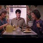 فیلم سینمایی مخمل آبی با حضور پریسیلا پوینتر، کایل مک لاکلن و فرانسیس بای