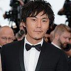 فیلم سینمایی زنگار و استخوان با حضور Hao Qin