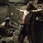 فیلم سینمایی مسافرخانه: قسمت 2 با حضور Richard Burgi