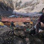 فیلم سینمایی اورست با حضور جیسون کلارک