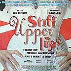 فیلم سینمایی Stiff Upper Lips به کارگردانی Gary Sinyor