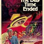 فیلم سینمایی The Day Time Ended به کارگردانی John 'Bud' Cardos
