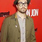 فیلم سینمایی دان جان با حضور Sean Lennon