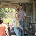 فیلم سینمایی Cole با حضور Chad Willett و Sonja Bennett