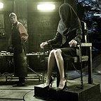 فیلم سینمایی مسافرخانه: قسمت 2 با حضور Roger Bart و لورن جرمن
