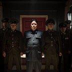 فیلم سینمایی مصاحبه با حضور رندال پارک