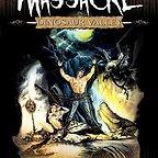 فیلم سینمایی Massacre in Dinosaur Valley به کارگردانی