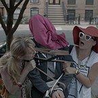 فیلم سینمایی He's Way More Famous Than You با حضور Halley Feiffer و اَشلی اَتکینسُن