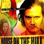 فیلم سینمایی House on the Hill به کارگردانی