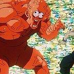 سریال تلویزیونی Dragon ball Kai: Doragon bôru Kai با حضور Hisao Egawa و Yasuhiro Takato
