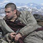 فیلم سینمایی راه بازگشت با حضور کالین فارل