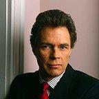 سریال تلویزیونی توئین پیکس با حضور Richard Beymer