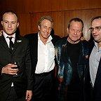 فیلم سینمایی برادران گریم با حضور Bob Weinstein، هیث لجر و تری گیلیام