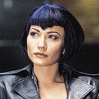 فیلم سینمایی روز ششم با حضور Sarah Wynter