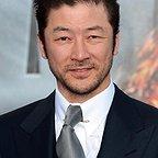 فیلم سینمایی نبردناو با حضور Tadanobu Asano