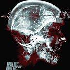 فیلم سینمایی Re-Kill به کارگردانی Valeri Milev