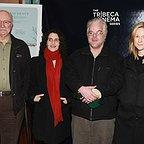 فیلم سینمایی The Savages با حضور Philip Bosco، لورا لینی، فیلیپ سیمور هافمن و Tamara Jenkins