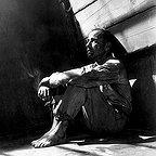 فیلم سینمایی گنج های سیرامادره با حضور هامفری بوگارت