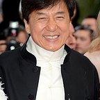 فیلم سینمایی زنگار و استخوان با حضور جکی چان