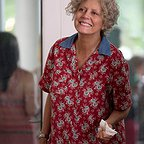 فیلم سینمایی Tammy با حضور سوزان ساراندون