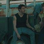 فیلم سینمایی Safelight با حضور ایوان پیترز و کوین آلخاندرو