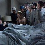 فیلم سینمایی شهر ارواح با حضور ریکی جرویز، Dana Ivey، آلن راک و Jeff Hiller