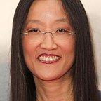 فیلم سینمایی پاندای کونگ فوکار ۲ با حضور Jennifer Yuh