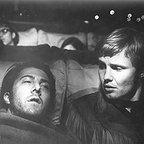 فیلم سینمایی کابوی نیمه شب با حضور جان ویت و داستین هافمن