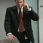 سریال تلویزیونی 24 با حضور Jeffrey Nordling