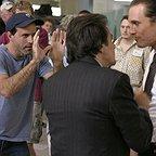 فیلم سینمایی دو نفر برای پول با حضور آل پاچینو، متیو مک کانهی و دی جی کاروسو