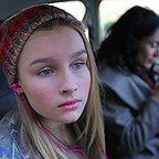 فیلم سینمایی The Sisterhood of Night با حضور Olivia DeJonge و Laura Fraser