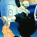 سریال تلویزیونی Dragon ball Kai: Doragon bôru Kai با حضور Ryô Horikawa و Christopher Sabat