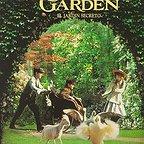 فیلم سینمایی The Secret Garden به کارگردانی Agnieszka Holland