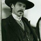 فیلم سینمایی Wyatt Earp با حضور Dennis Quaid