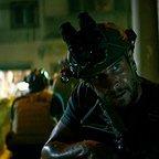 فیلم سینمایی 13 ساعت: سربازان مخفی بنغازی با حضور پابلو شرایبر