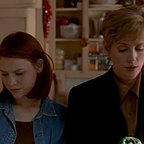 سریال تلویزیونی به اصطلاح زندگی من با حضور کلیر دینز و Bess Armstrong