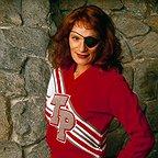 سریال تلویزیونی توئین پیکس با حضور Wendy Robie