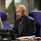 سریال تلویزیونی 24 با حضور Carlo Rota